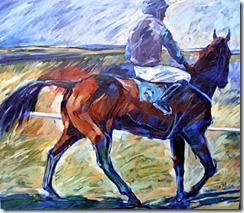 28_horse_jockey_6