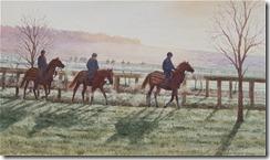 hot-breath-newmarket-gallops-scene