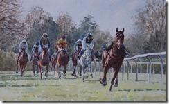 loose_horse_racing_scene